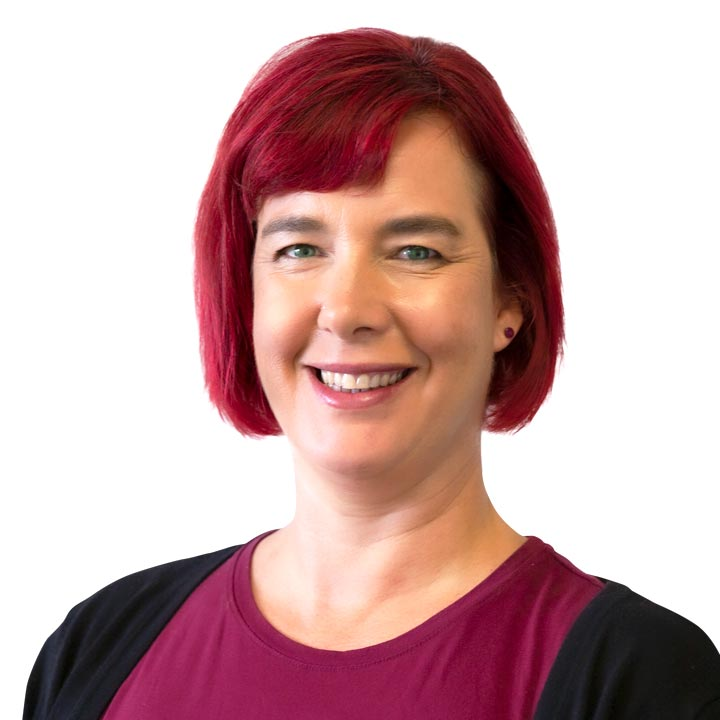 Irabella Grossman