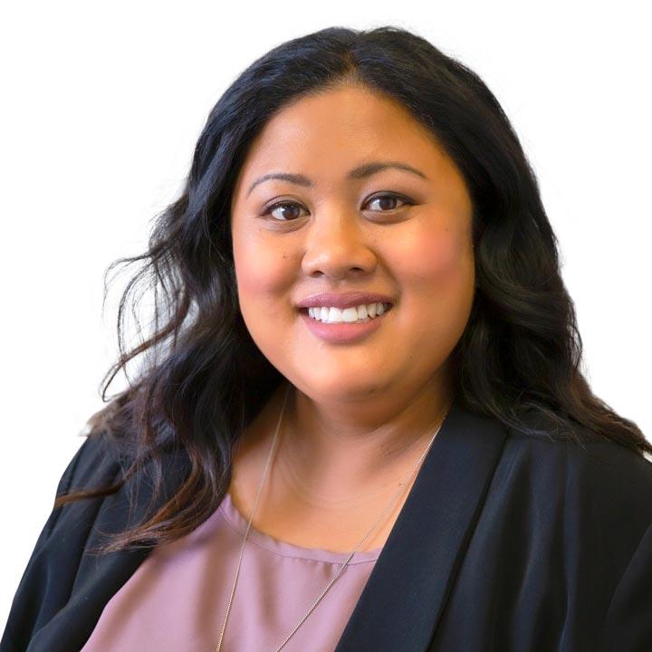 Angela Aguilar Carrasco