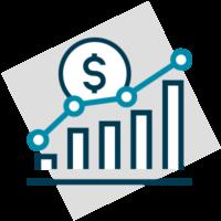 Strategic Planning & Growth Analysis